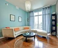 Un magnifique appartement à Buckhead