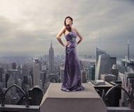 Un Week-end de luxe à NYC