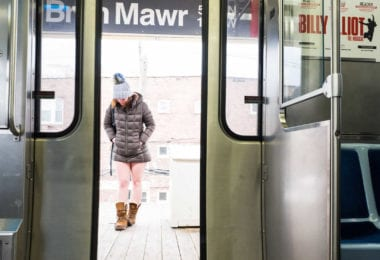 no-pants-subway-ride-sans-pantalon-metro-une