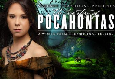 pocahontas-premiere-piece-theatre-georgie