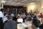 retour-images-petit-dejeuner-conference-french-district-adli-law-group-une