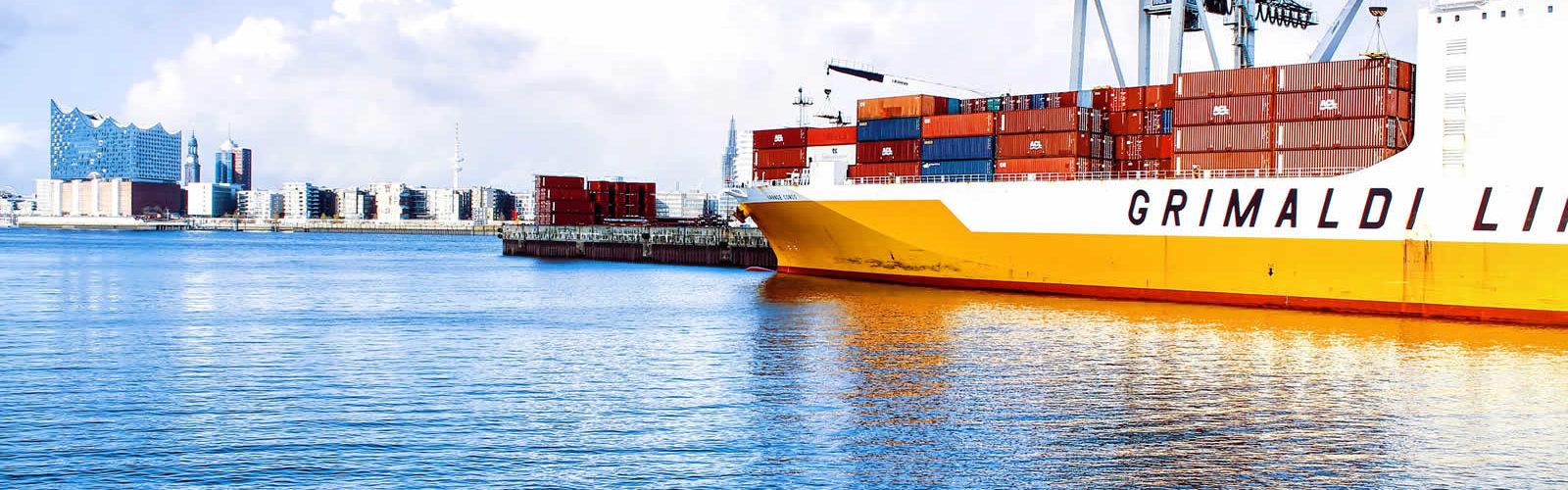 12-services-expedier-produits-affaires-demenager-une-atlanta-georgie