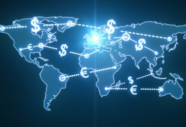 12-services-transfert-argent-change-atlanta-georgie