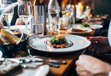 meilleurs-restaurants-etats-unis-recherche-atlanta-georgie