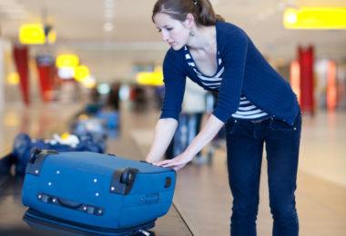 Facilitez-vous l'aéroport de Boston