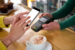 navidor-merchant-services-solutions-paiements-2-1