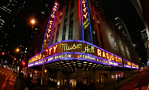 radio-city-music-hall-new-york-th