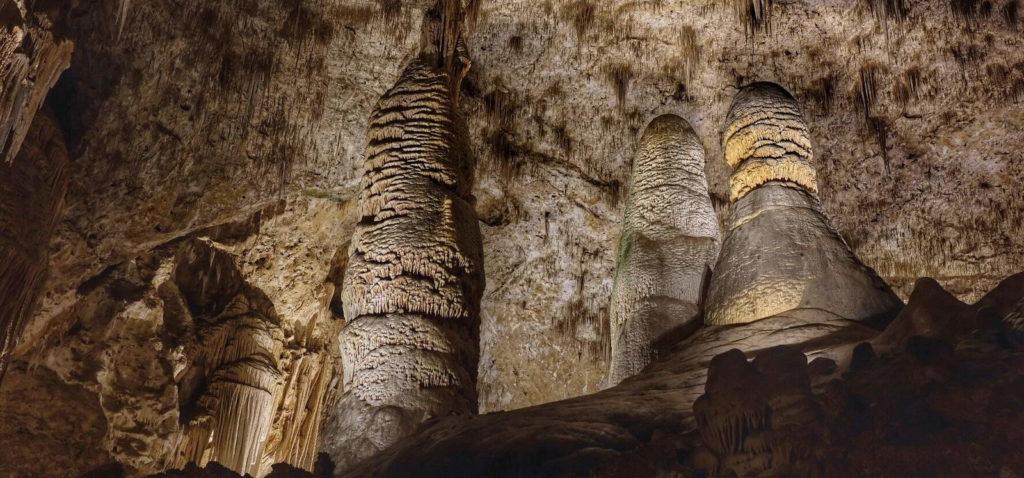 merveilles-naturelles-parc-nationaux-etats-unis-carlsbad-caverns