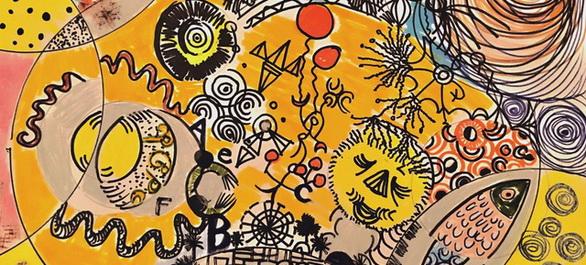histoire d'hypnose, une médecine de concentration mentale