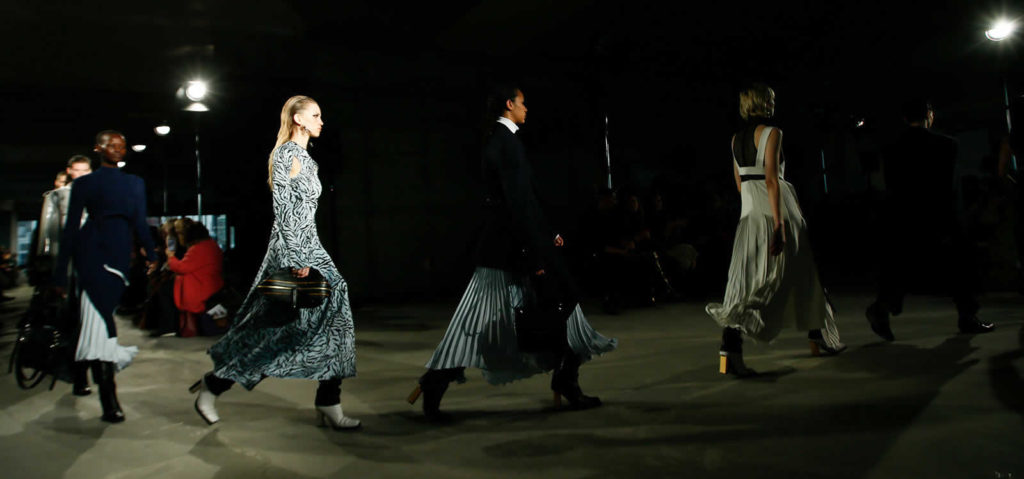createurs-americains-mode-haute-couture-fashion-proenza-schouler