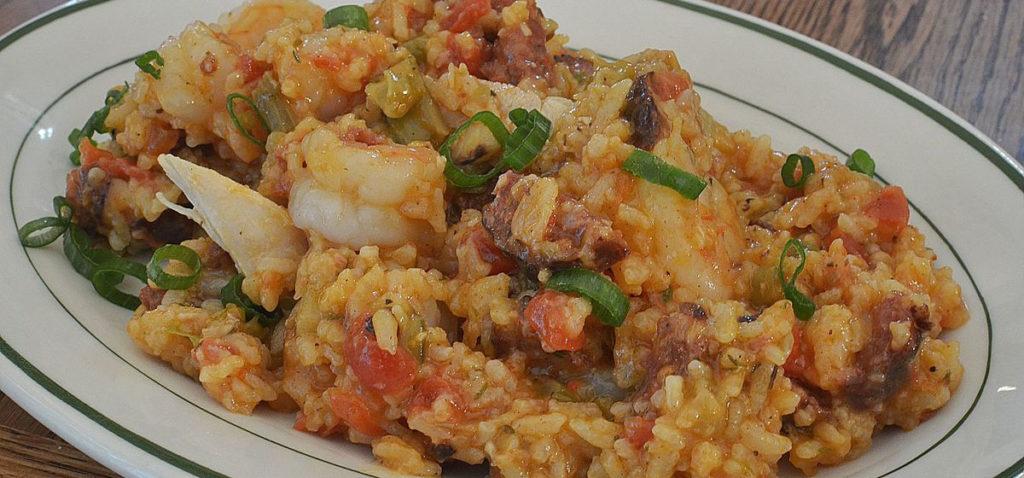 cuisine-cajun-louisiane-tabasco-catfish-gumbo-jambalaya-article (3)
