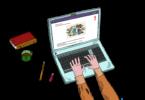 Gymglish - Apprendre l'anglais en ligne