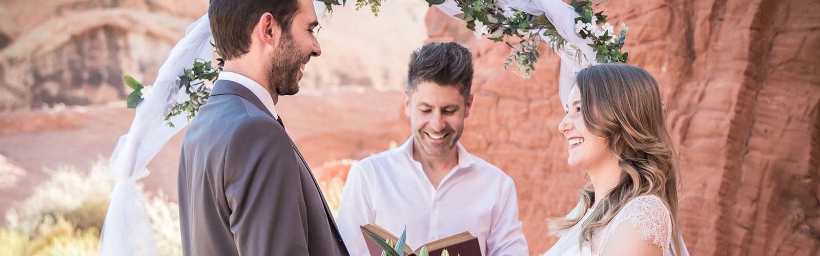 marier-las-vegas-mariage-new-une2
