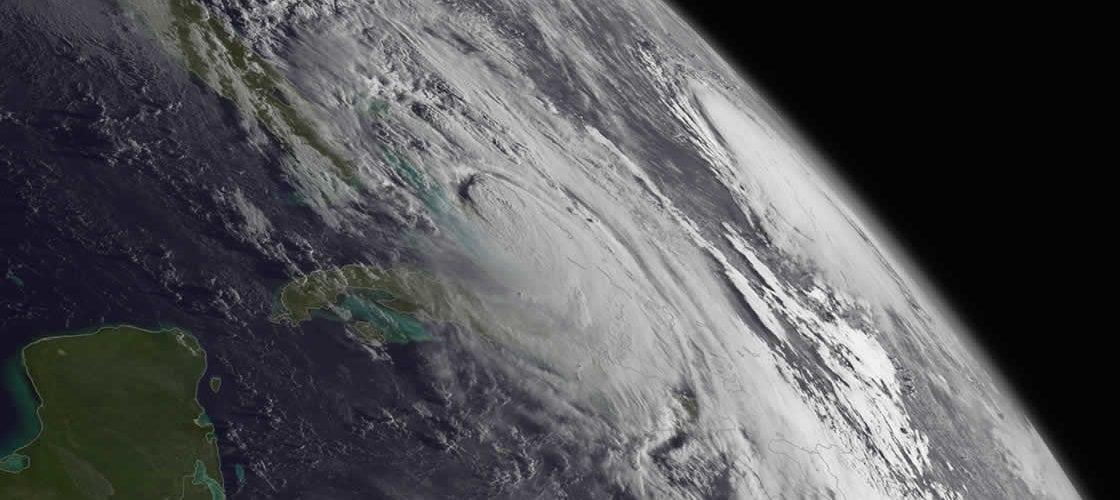 se-preparer-preparation-saison-ouragans-noms-2018-une2