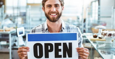 small-business-management-serge-massat