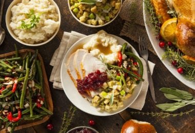 specialites-culinaires-fete-novembre-thanksgiving-usa-une