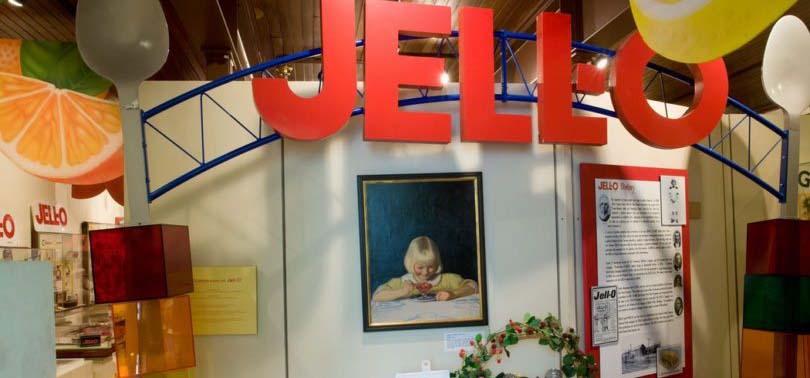 top-musees-fous-originaux-etats-unis-jell-o