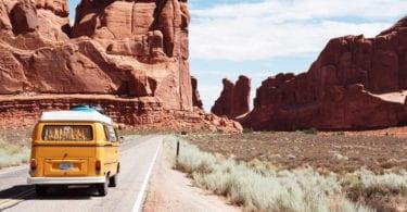 top-road-trip-etats-unis-itineraires-parcs-nationaux-une