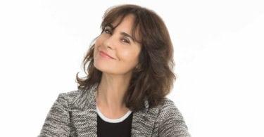 catherine-edelson-hypnose-hypnotiseur-une-news