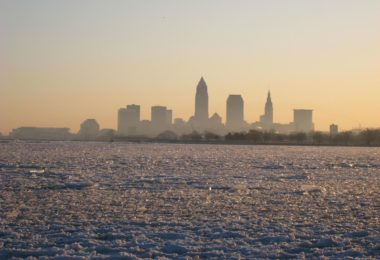 cleveland-investir-article (5)
