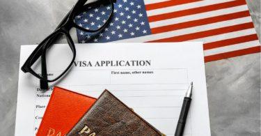 comment-obtenir-visa-e2-employe-essentiel-conditions-delais-frais-une