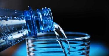 eaux-minerales-sources-naturelles-etats-unis-une2