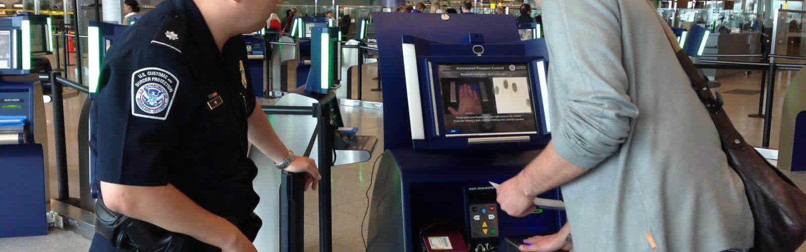 esta-visiter-etats-unis-vacances-visa-passeport-formulaire-featured