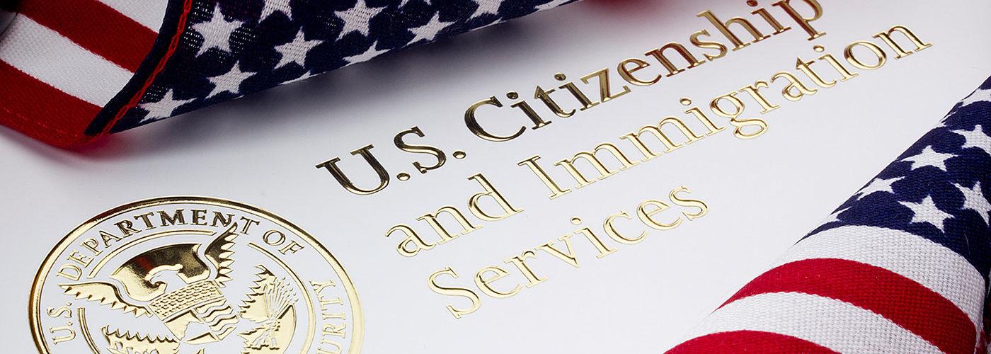 installation-etats-unis-importance-avocat-immigration-une