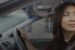 international-autosource-acheter-louer-leasing-voiture-etats-unis-expatrie-d-01-2020
