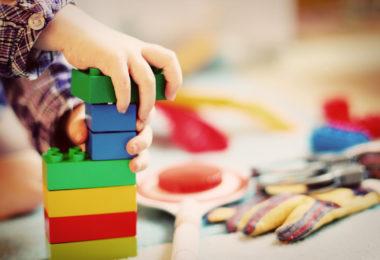 kindergarten-elementary-middle-high-school-lycee-usa-une1
