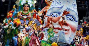 mardi-gras-nouvelle-orleans-carnaval-deguisement-defile-hp-fireworks-une