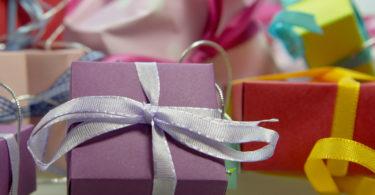 transport-express-envoi-colis-cadeau-noel-une