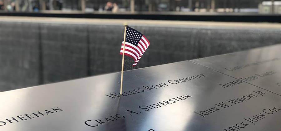 visiter-new-york-tours-7-jours-semaine-memorial-9-11