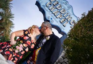 galerie-pretty-day-org-mariage-las-vegas (1)