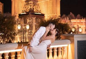galerie-pretty-day-org-mariage-las-vegas (15)