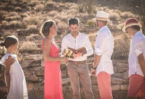 galerie-pretty-day-org-mariage-las-vegas (19)