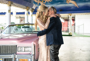 galerie-pretty-day-org-mariage-las-vegas (5)