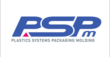 pspm-emballage-plastique-agroalimentaire-etats-unis-LOGO(1)