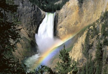 weekend-visite-parc-naturel-yellowstone-wyoming-une