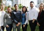 team-invest-us-4