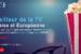 SLIDE-laboxtv-television-expat (4)