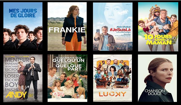 labox-tv-slide6 (2)