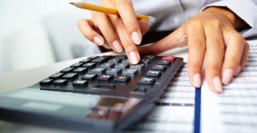 mch-consulting-comptabilite-etats-unis-service