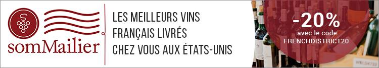 Logo-sommailler-banner-vins-livraison-etats-unis