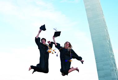 Étudiez aux USA avec PIE | Programmes internationaux d'échange