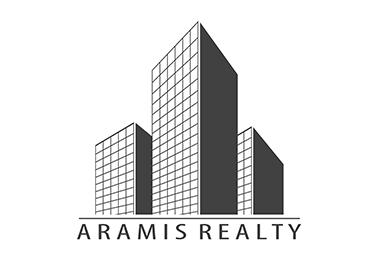 aramis-gestion-immobiliere-atlanta-UNE