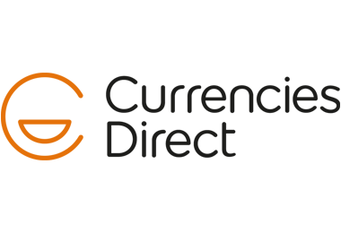 currencies-direct-logo