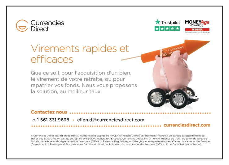 currencies-direct-slide