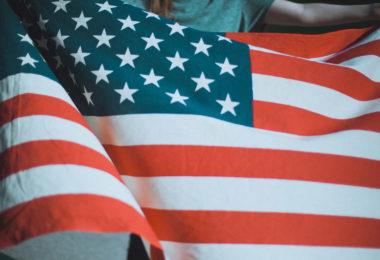 article-immigration-biden2