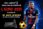 labox-tv-euro-2021-communication (4)